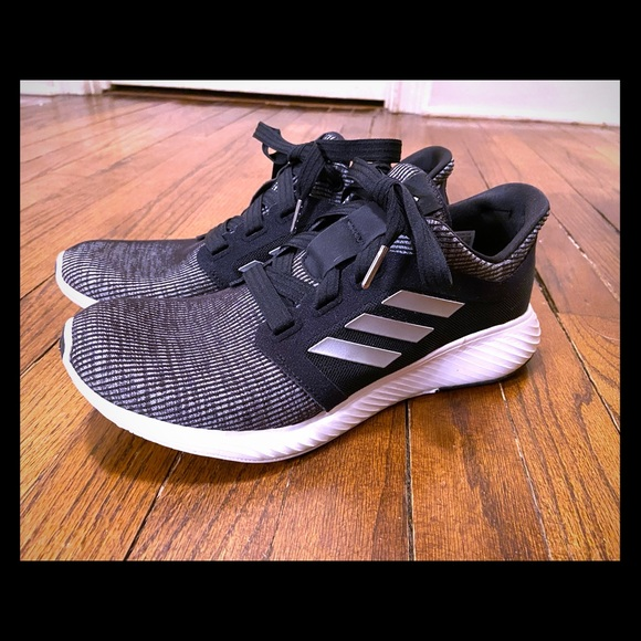 adidas Shoes | Adidas Bounce Sneakers